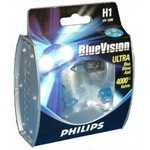 Philips BlueVision  box